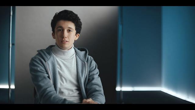 Cómo vender drogas online: Rápido (2020) Temporada 2 1080p WEB-DL Latino