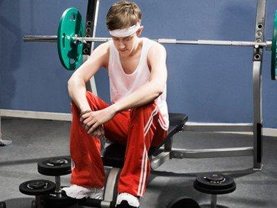gym mistakes you must avoid