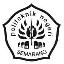Laporan magang pada Dispendukcapil Kota Semarang