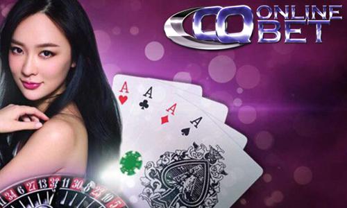 QQonlinebet situs poker v online terbaik