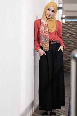hijab kantor online hijab orang kantor hijab outfit kantor ootd hijab kantor hijab untuk orang kantor
