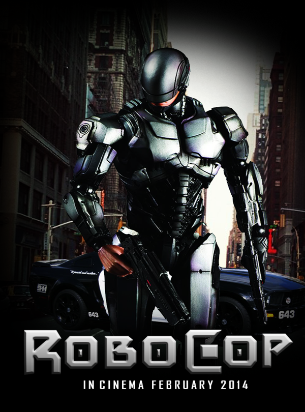 Jadwal Fi Jadwal Film Situs Nonton Online Bioskop Download Film Robocop 2014 R6 Dvdscr