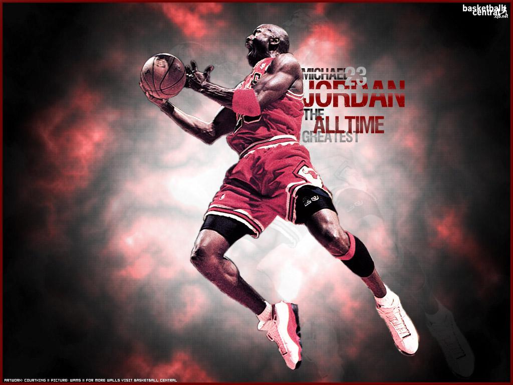 michael jordan wallpaper - photo #18