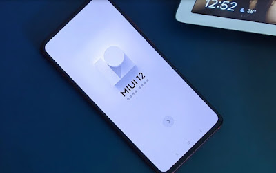Xiaomi-releases-MIUI-12-eligible-phones-list