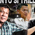 Nakakagulat Na Ginawa Ni Trillanes Ibinulgar Ni Duterte Kung Bakit Nagpakamatay Si Angelo Reyes! Panoorin