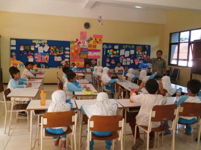 Pengembangan Variasi Mengajar yang Harus Diketahui Guru