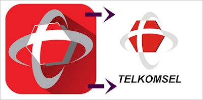 Transfer Kuota Data Internet Telkomsel