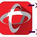 Cara Transfer Kuota Data Internet Telkomsel ( As dan Simpati)