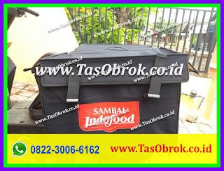 Pembuatan Pembuatan Box Motor Fiberglass Padang, Pembuatan Box Fiberglass Delivery Padang, Pembuatan Box Delivery Fiberglass Padang - 0822-3006-6162