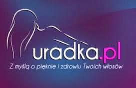 http://uradka.pl/