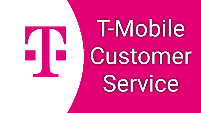 T-Mobile Customer Service  | T-Mobile Customer Service Number