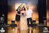 Vereadores de Amparo receberam troféu do Prêmio Referência 2019