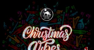 Audio | Taurus Musik ft Lady Jaydee ,Dela ,Kagwe Mungai, Alicios ft Urban Hype - Christimas Vibe