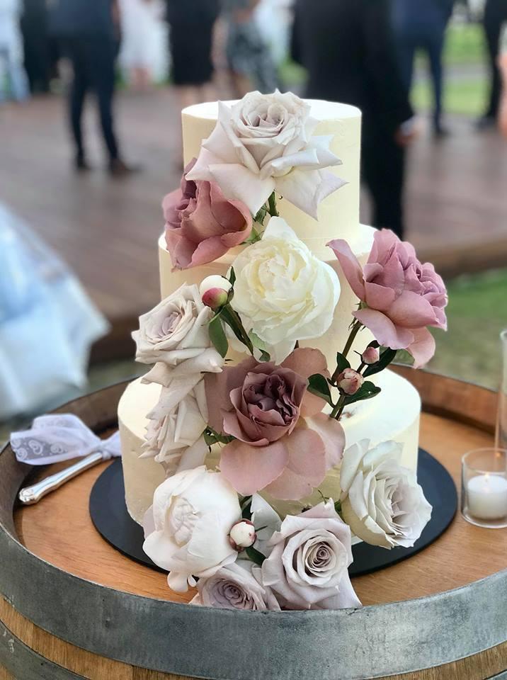 floral designer wedding stylist planner to the aisle australia
