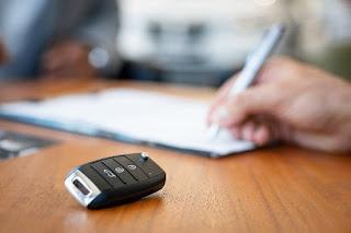 El interés por comprar coche se dispara tras el anuncio del plan de ayudas