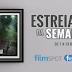 Cinema | Estreias da Semana (7 a 13 de abril)