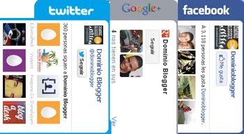 flotantes%2Bredes%2Bsociales%2B %2Bdominio%2Bblogger - Generador De Fanbox Flotantes y Deslizantes Para Facebook,Google,Twitter Gratis