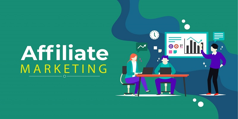 17 Best Free Affiliate Programs in 2020