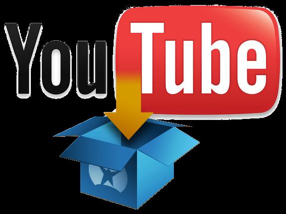 Cara Terbaik Download Video dari Youtube 100% Berhasil