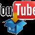 Cara Download Video di Youtube dijamin Berhasil 100%