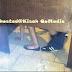 2 Pasang Kaki Dalam keadaan Cukup Rapat Bongkar Aksi Dua Remaja tingkatan 1 Dalam Tandas Sehingga.....