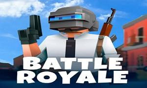 pixel battleground vs grand battle royale,grand battle royale pixel war,battle ground gameplay,pixels pubg,mobile pixel survivor shooters game,العاب,وتطبيقات,مدفوعة,ومهكرة,للاندوريد,العاب اندوريد مهكرة,تحميل لعبة pixel's unknown battle ground مهكرة للاندوريد