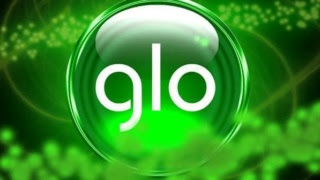 glo data plan download 2gb 500