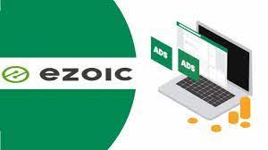 شرح طريقة التسجيل والربح من موقع ايزويك Ezoic بديل أدسنس الأقوى 2021