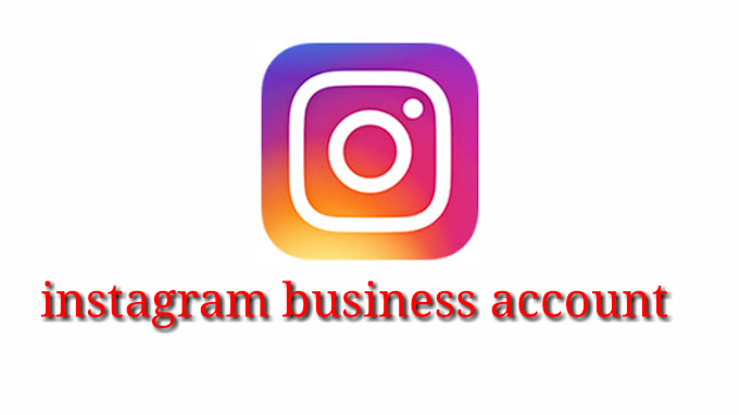 How to create Instagram business account kaise banaye.How to make Instagram business account.