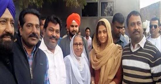 Priyadarshan wife sexual dysfunction