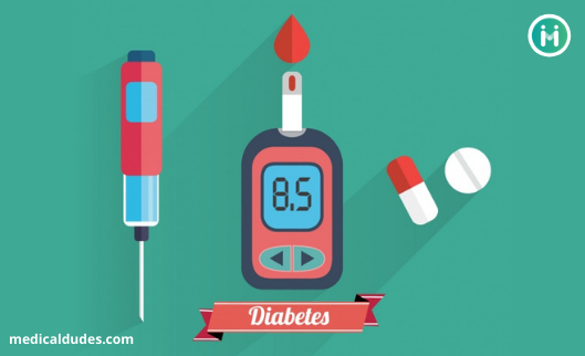 Diabetes Mellitus in Hindi: Detailed Analysis