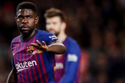 arsenal-transfer-news-umtiti