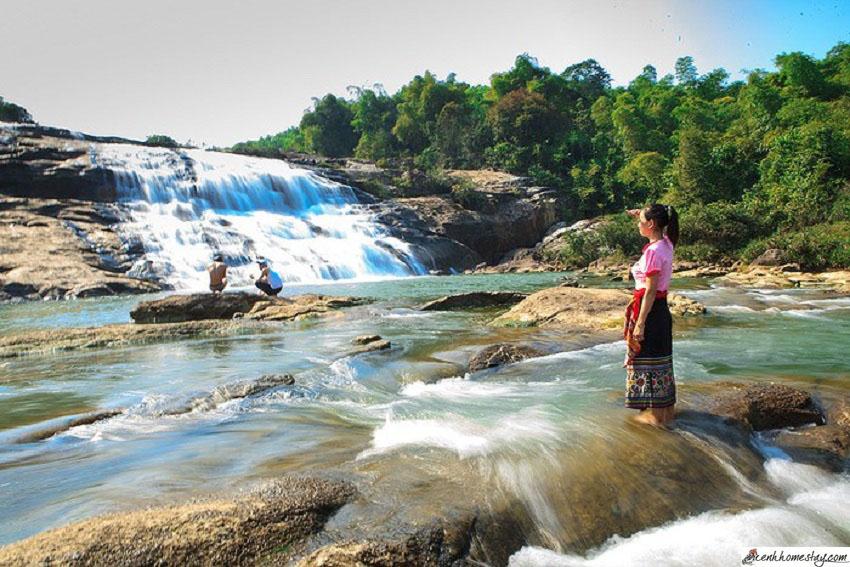 Top 20 Điểm du lịch Nghệ An nổi tiếng, đẹp nhất định phải tham quan