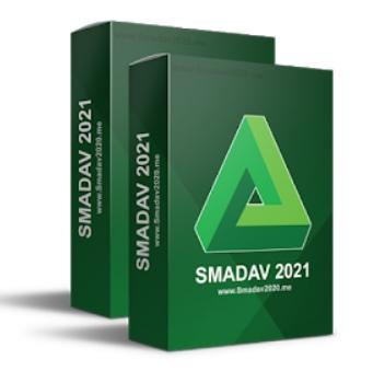 Smadav 2021