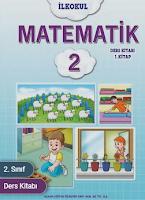 2. Sınıf Açılım Yayınları Matematik Ders Kitabı Cevapları