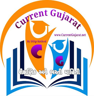 Download Gujarat Rozgaar Samachar (28-10-2020)