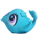 Littlest Pet Shop Blind Bags Whale (#2874) Pet