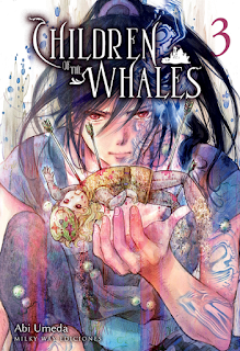 Children_of_the_Whales_3