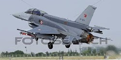 Η 8η Οκτωβρίου 1996, ήταν μια ηλιόλουστη μέρα στο Αιγαίο, όταν ένα σχηματισμός τουρκικών μαχητικών F-16C/D από την 192 Filo του Μπαλίκεσιρ σ...