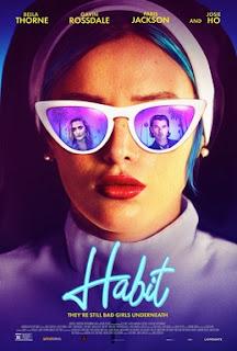 Habit 2021 Full Movie Downoad, Habit 2021 Full Movie Watch Online