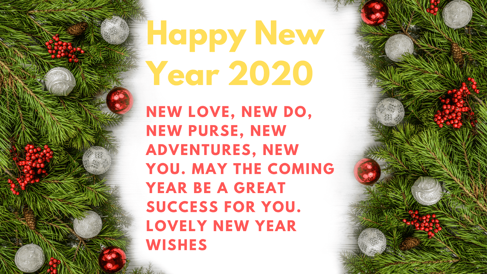 best top happy new year images wishes quotes sms