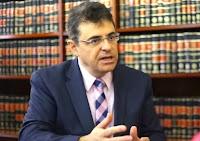 o advogado claudio dias batista conseguiu indenização de 20 mil reais contra a funserv que não atendeu pedido de acupuntura www.advogadosorocaba.com.br