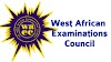 WAEC Breaks Silence After FG Cancelled 2020 WASSCE Exam