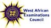 WAEC Breaks Silence After FG Cancelled 2020 WASSCE Exam