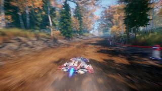 Link Tải Game Racing Glider Miễn Phí Thành Công
