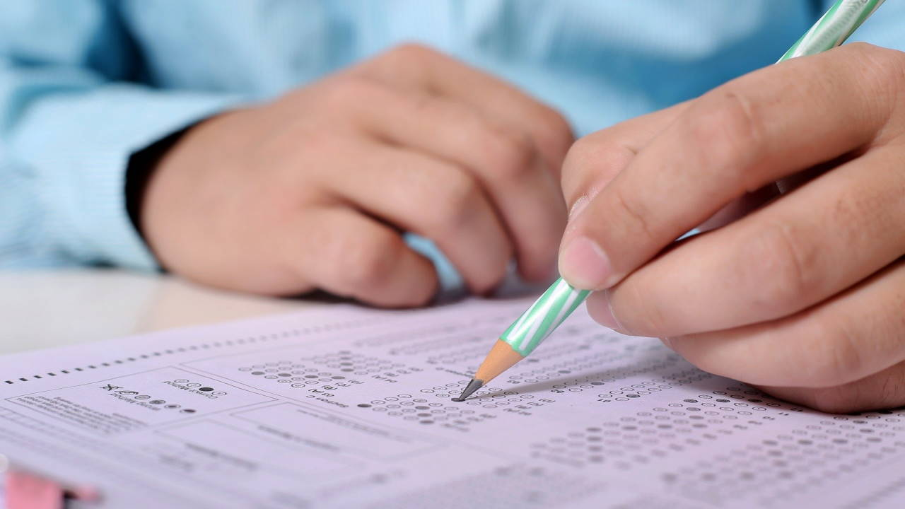 Sistem Pengganti Ujian Nasional Sudah Siap, Seperti Apa?