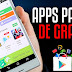 Baixe APPS e Jogos Pagos da Play Store de Graça (SEM ROOT)