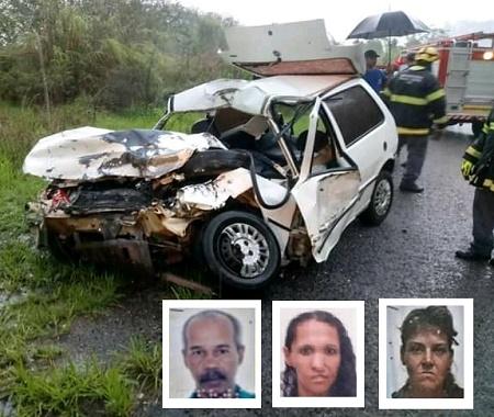 http://www.jornalocampeao.com/2019/11/acidente-com-veiculo-de-divino-deixa-3.html