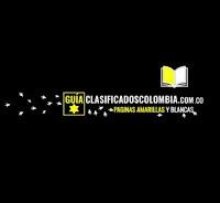 Paginas Amarillas en Colombia | Publicar gratis empresa