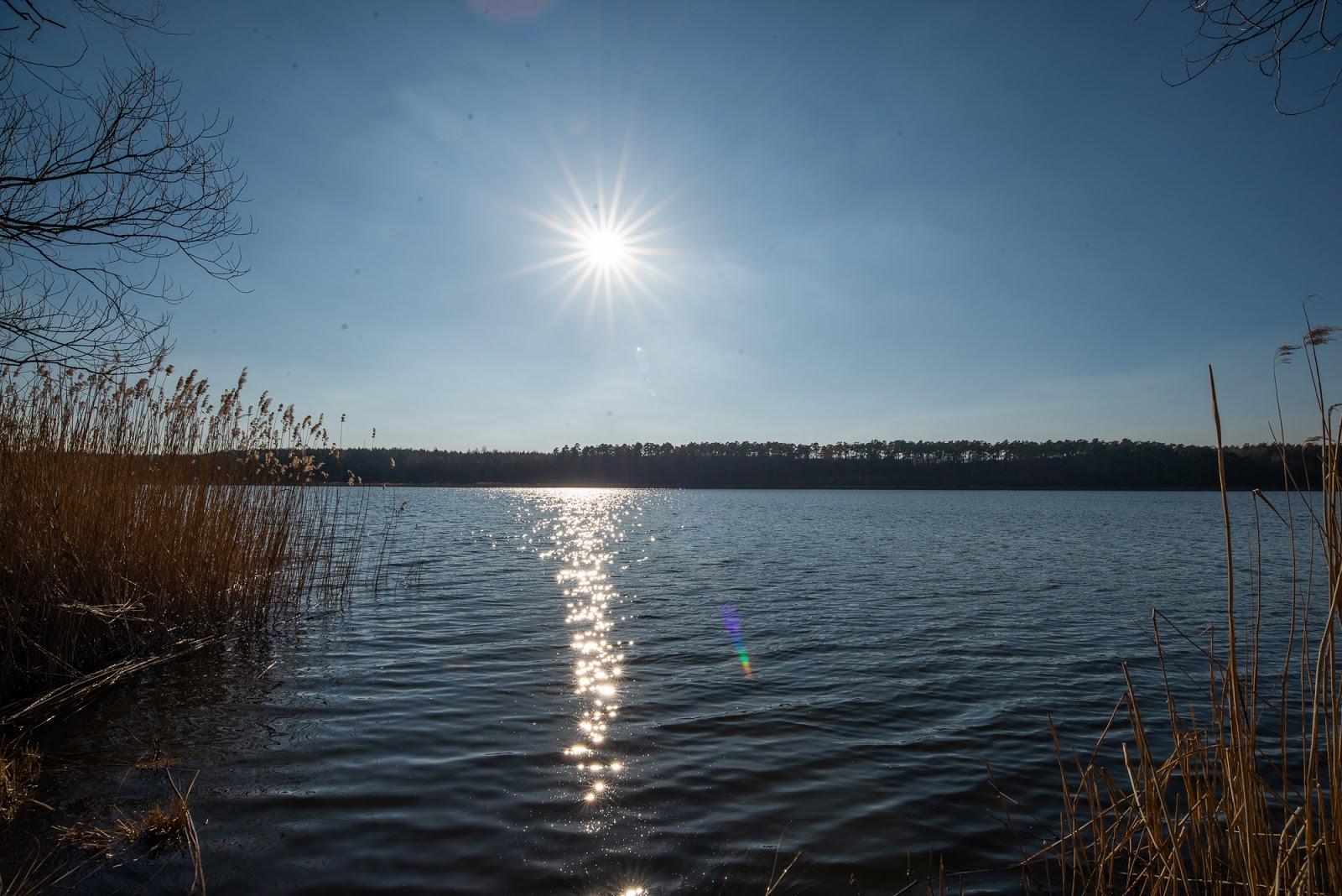 jezioro-budziszewskie
